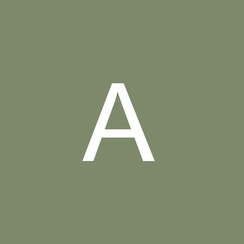 Angeleyes26