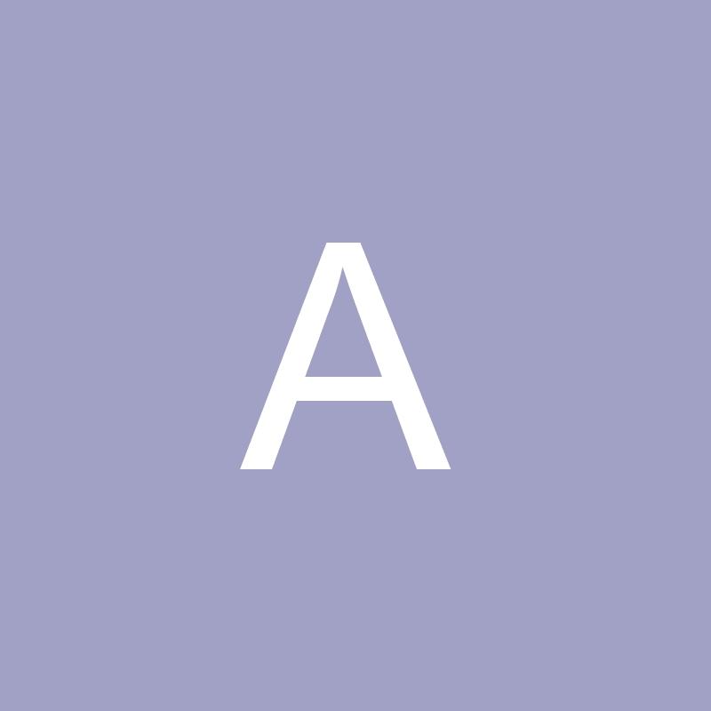 Apocalyptica78