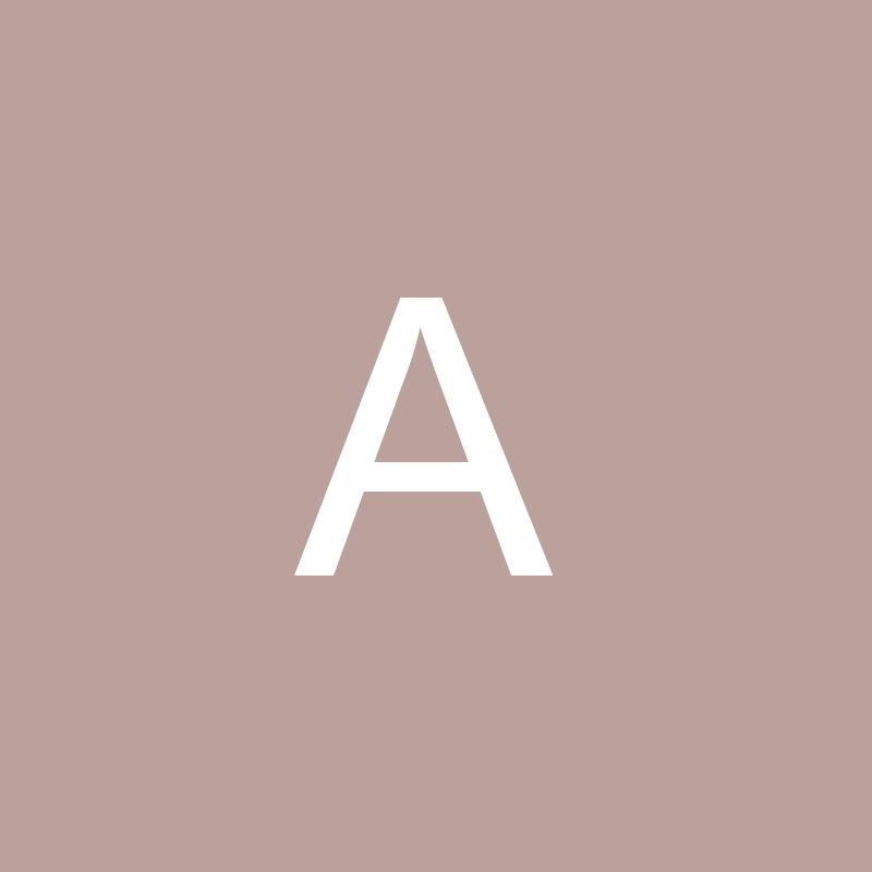 Alexandra12