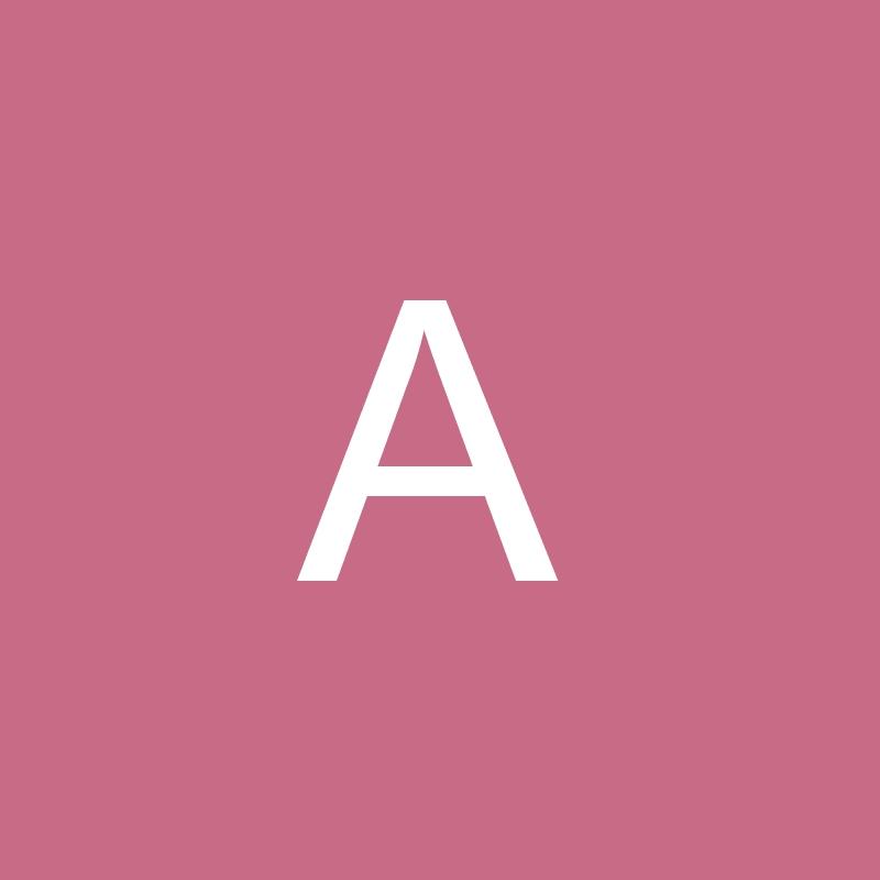 amelie902