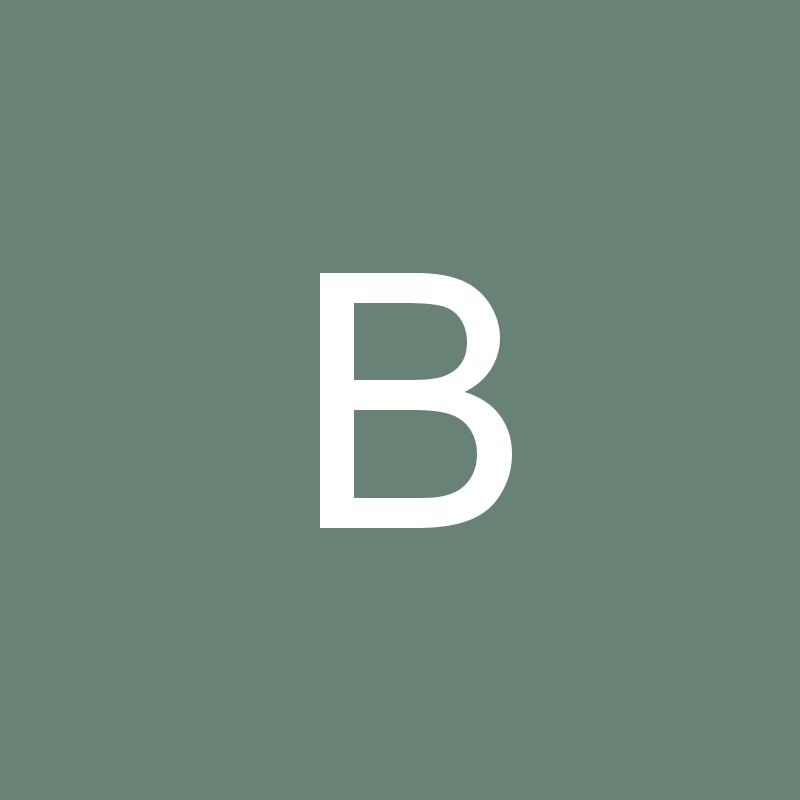BobbyD1