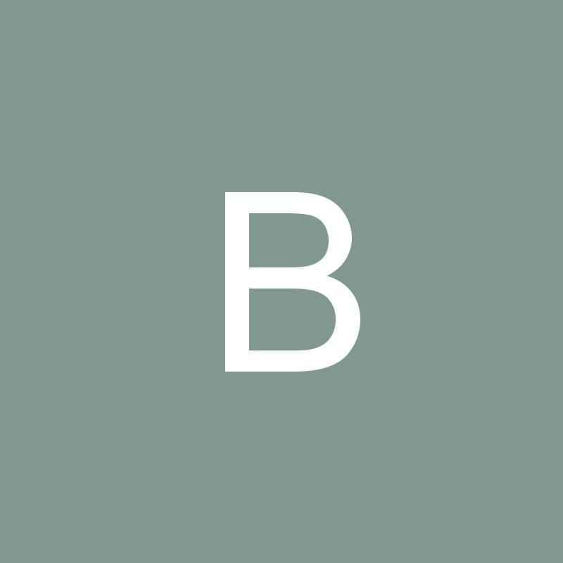 Bummal