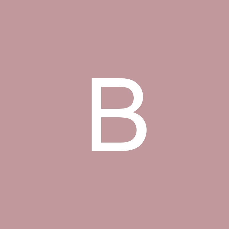Baidl12334