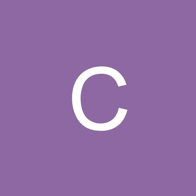 Cxralle