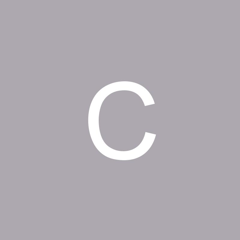 Chrissitine