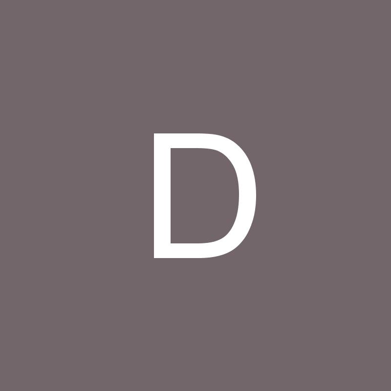 DennisFX1