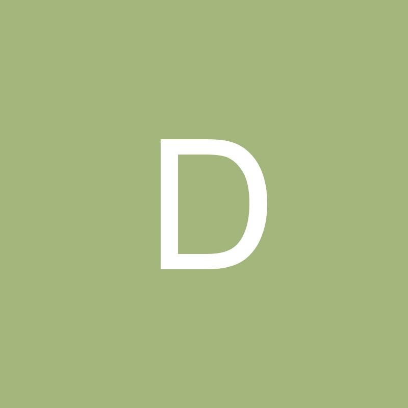 Deandix