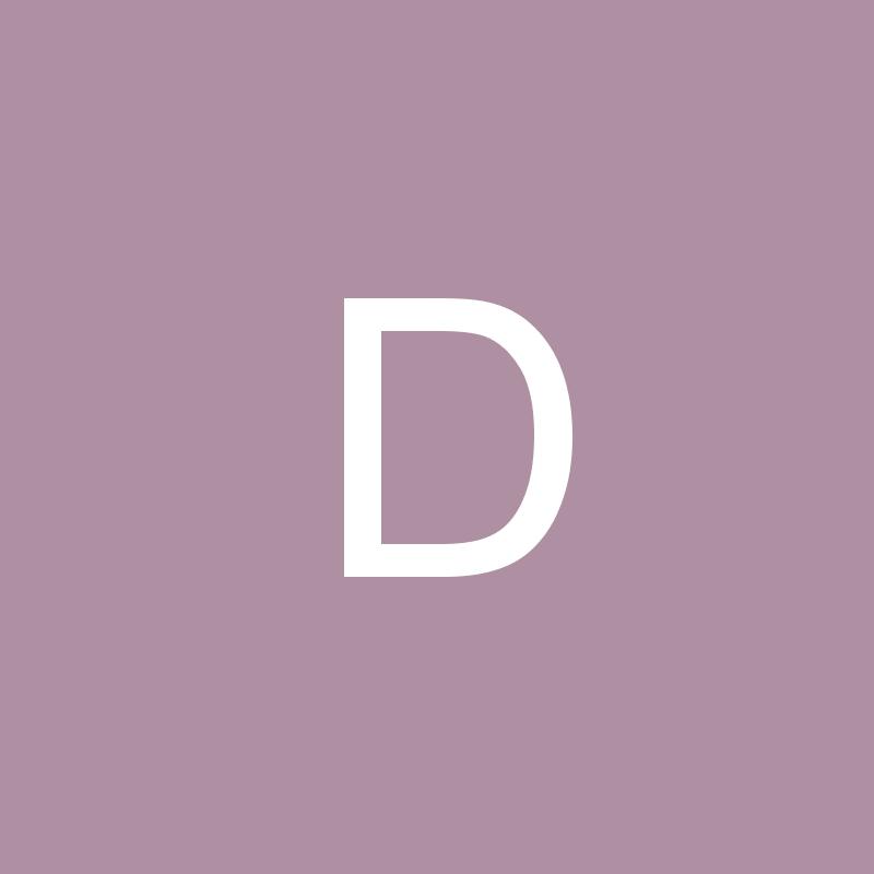 dani_wki