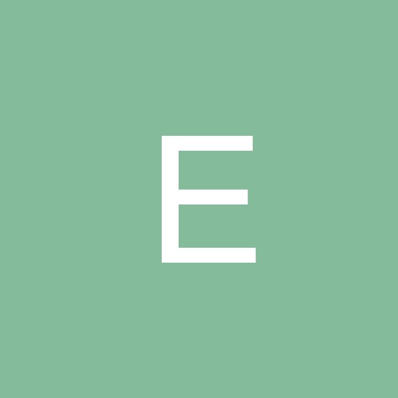 Engelchen93*