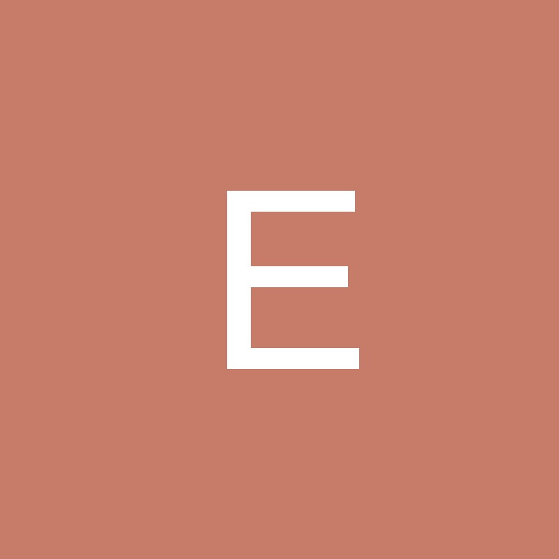 Esiwesi1313