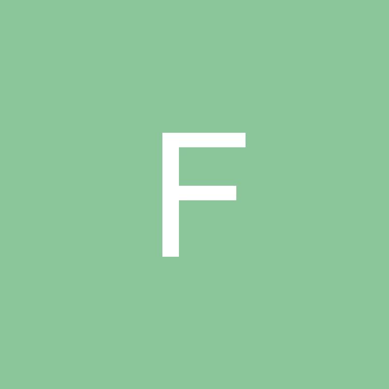 Fela12