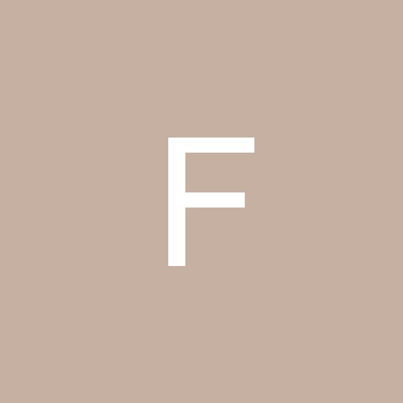 FCO-Fan