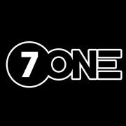 Club 7 One
