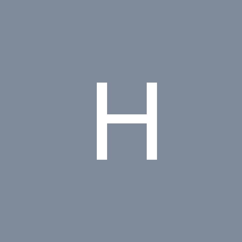 Hunti123