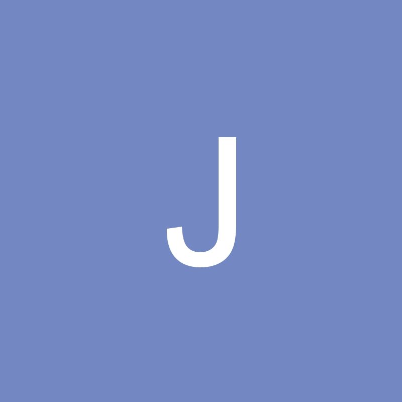 JLo12