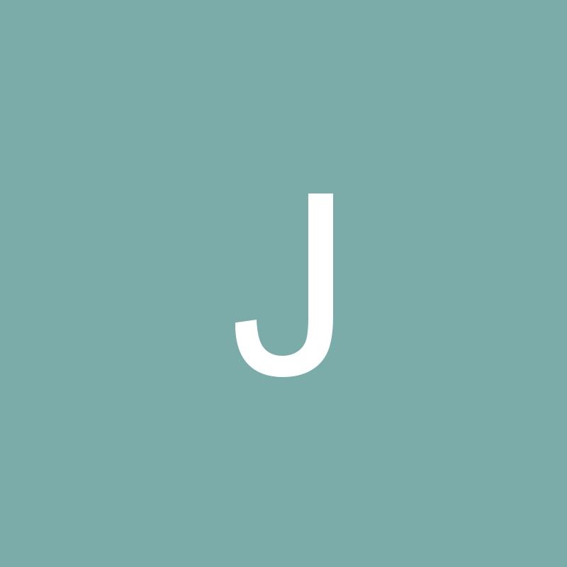 JuliaKr99