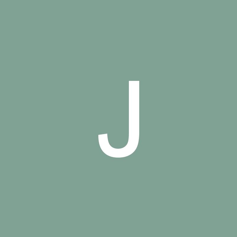 jessinoi