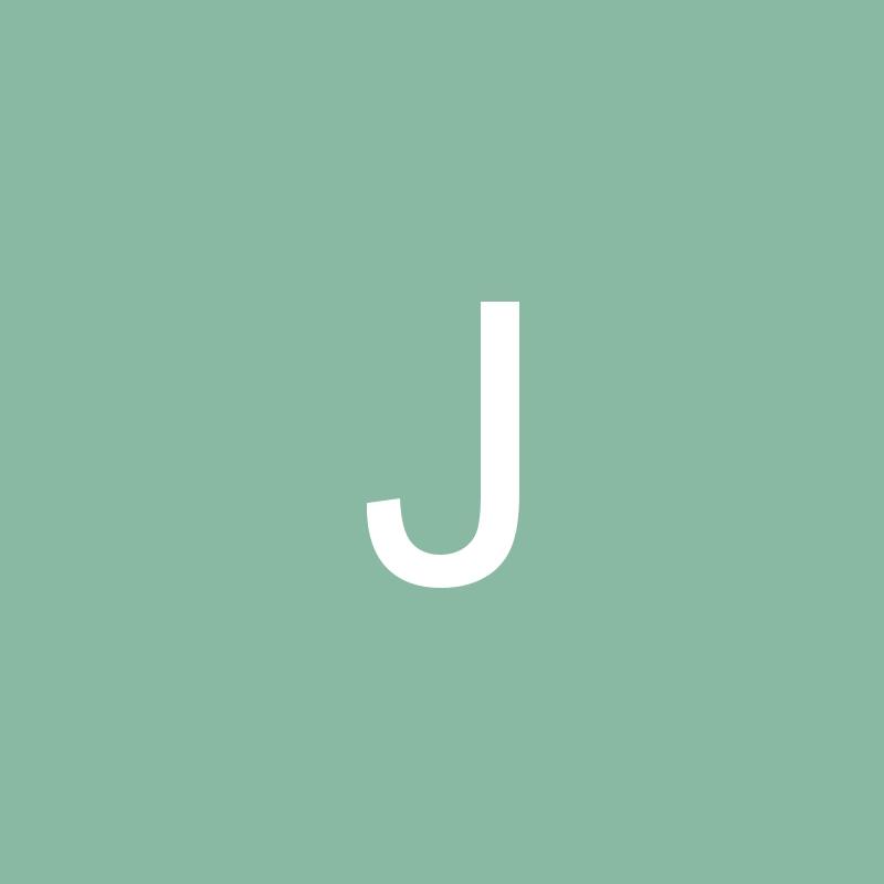 Jaofldo