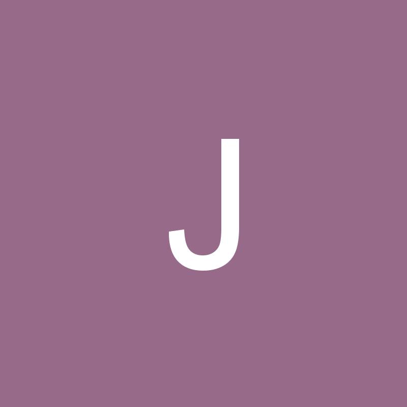 johannbrunner