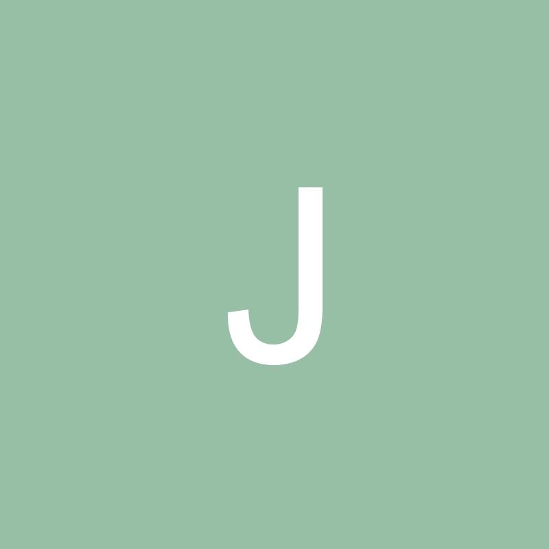 Januzi