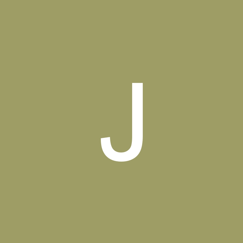 Jonas1543