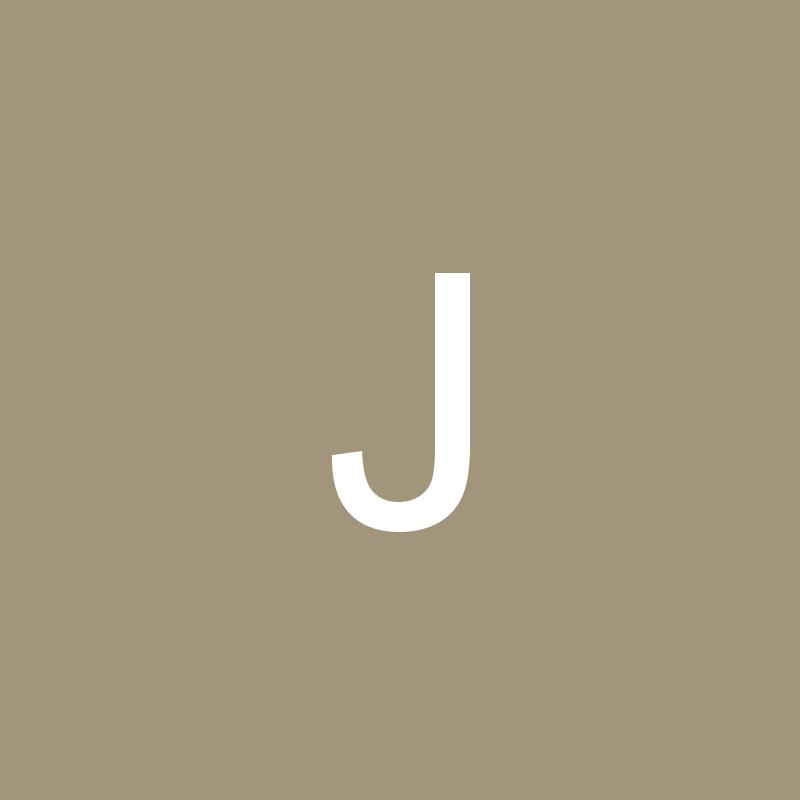 jackyb11