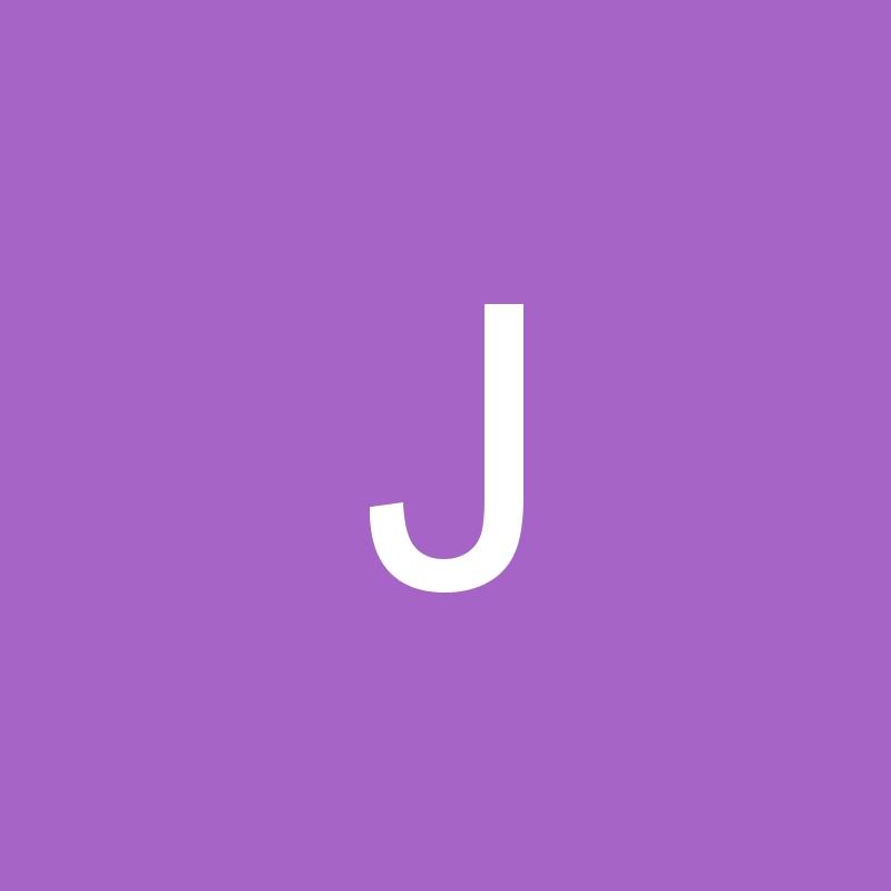 Jenny1609