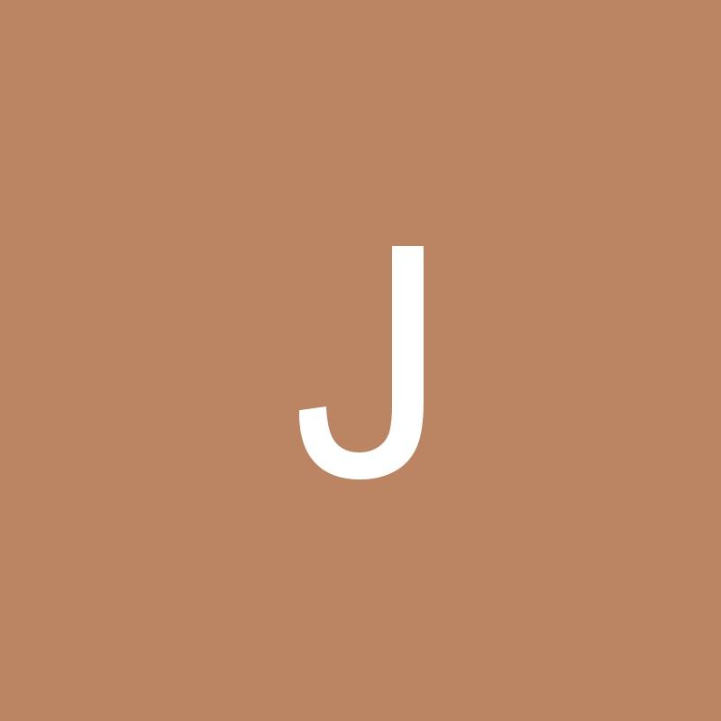 JanaMaauussiiiii