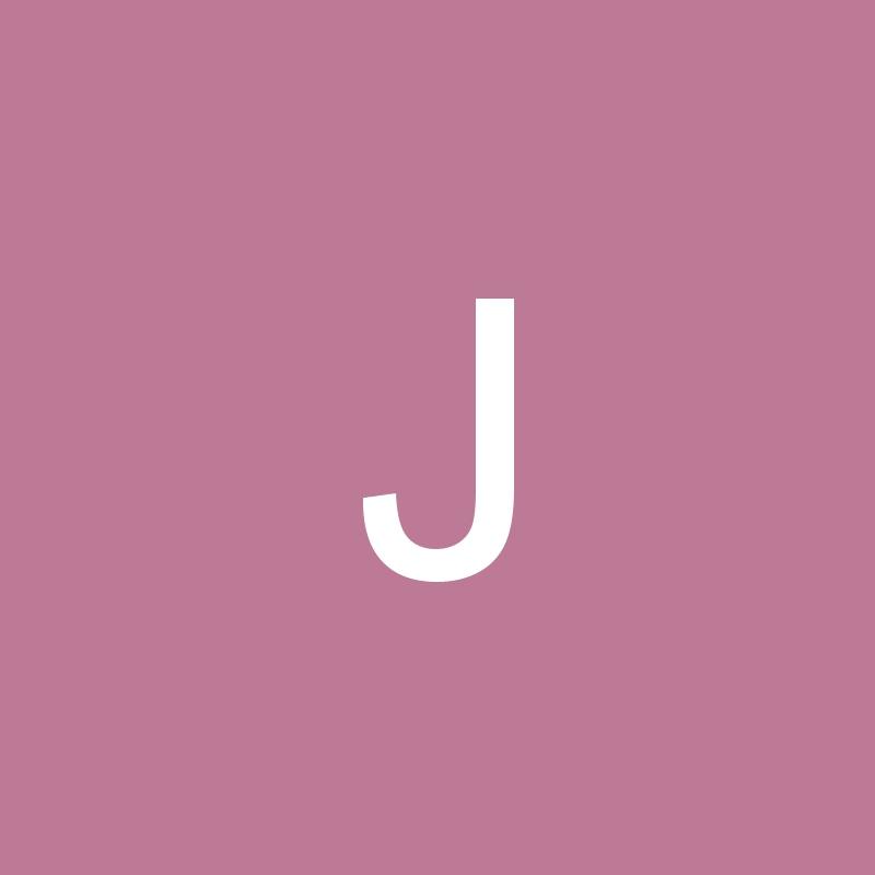 jasmin_wii