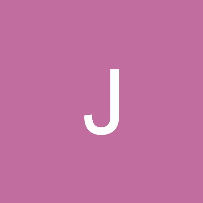JoJo14822