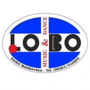 Discothek LOBO