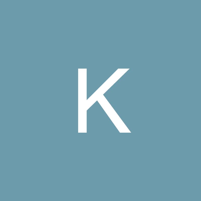 Kerry-66