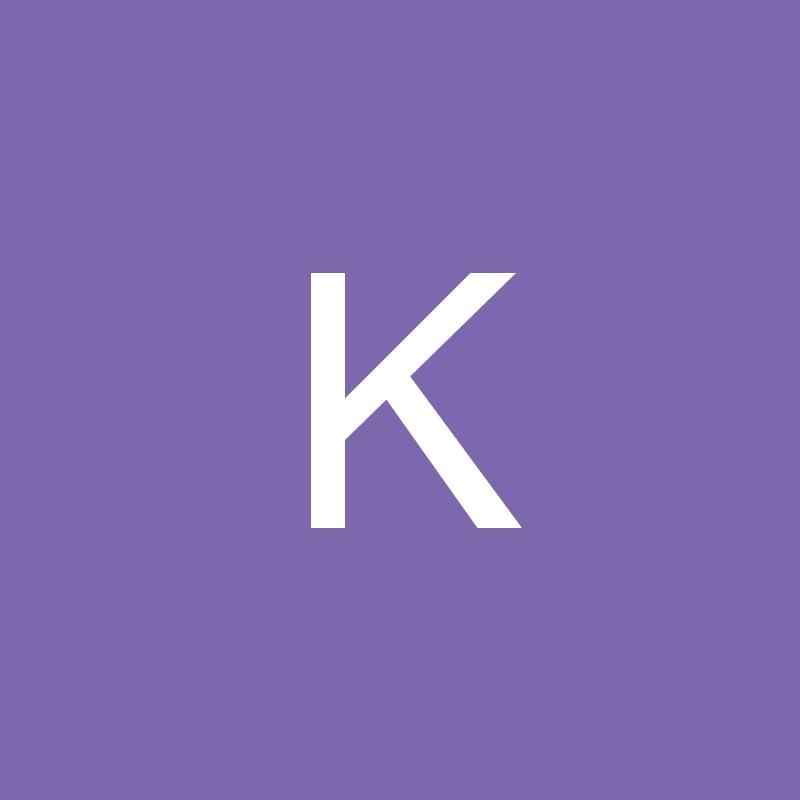 KevKev28