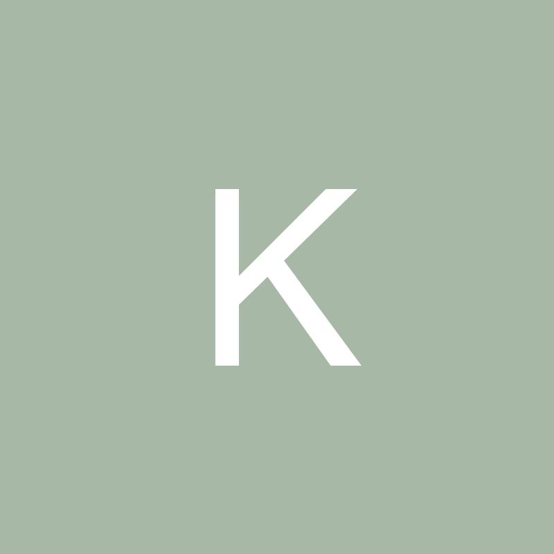 Kutsch17