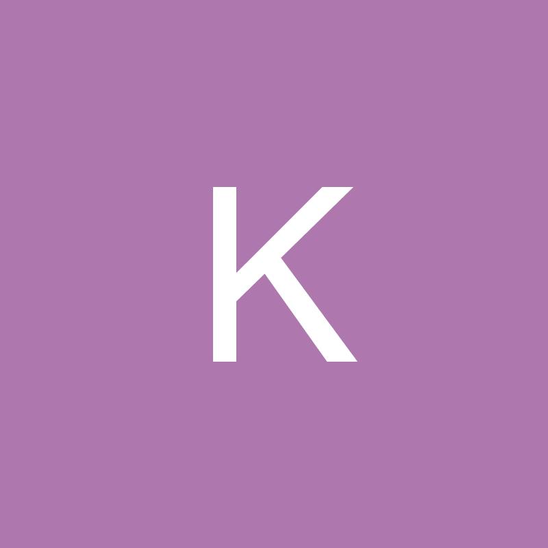KerstinE91
