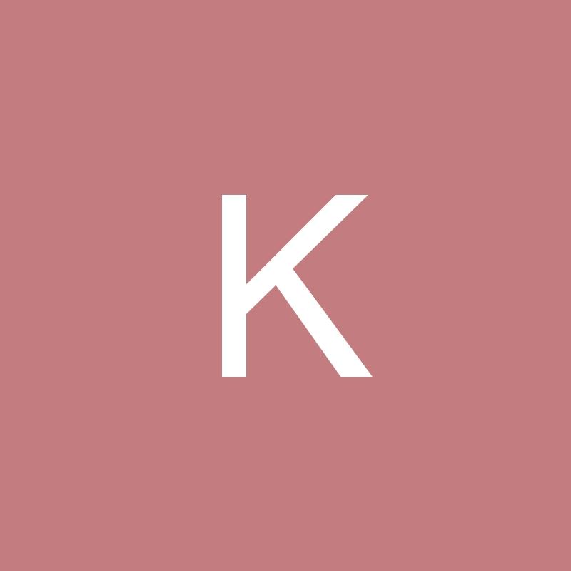 Kadeee1709