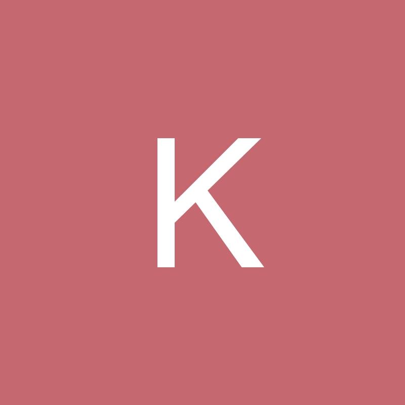 kathibu