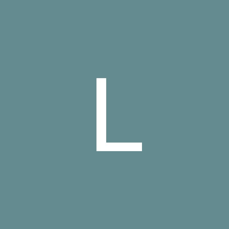 Luzius86