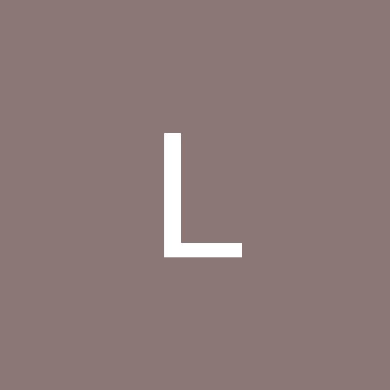 lauraw