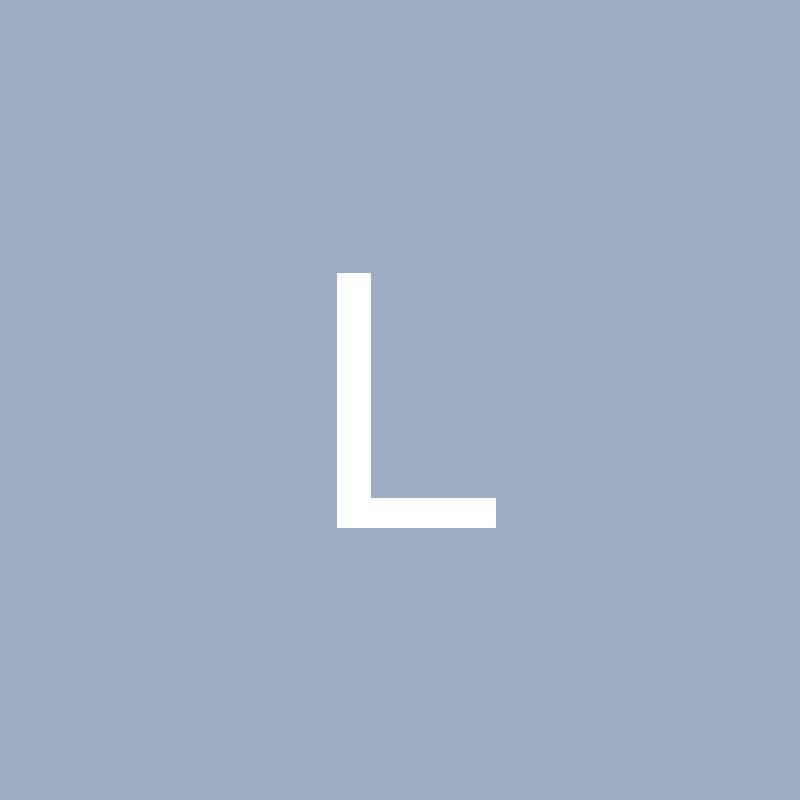 lenagrabrucker12