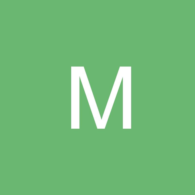 mochri