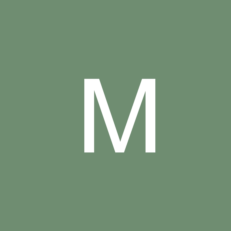 Moglie96