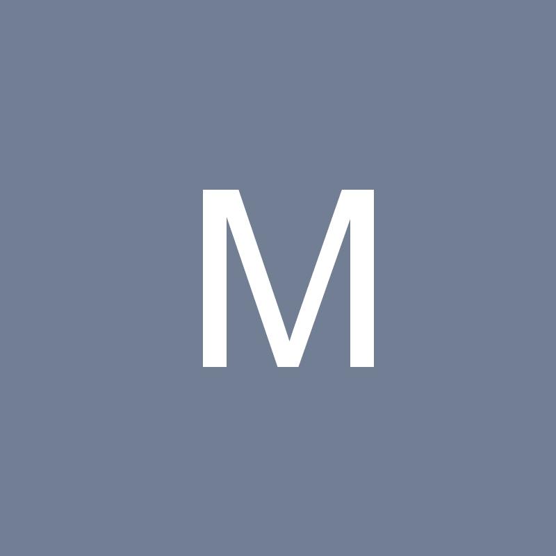 MauraMike