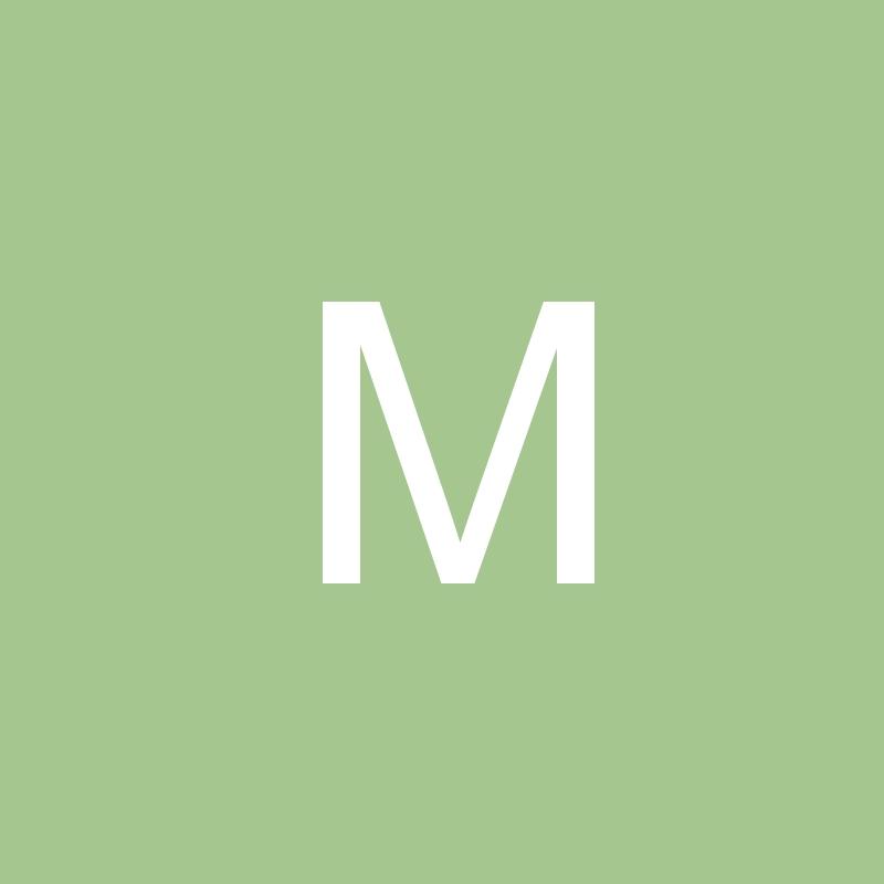 melissa04