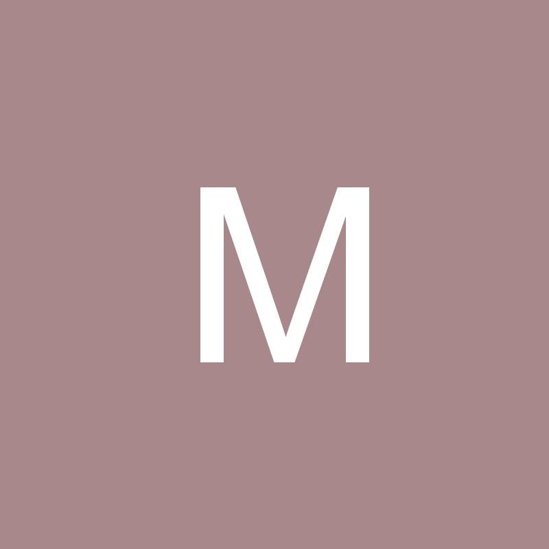 Melleee1234