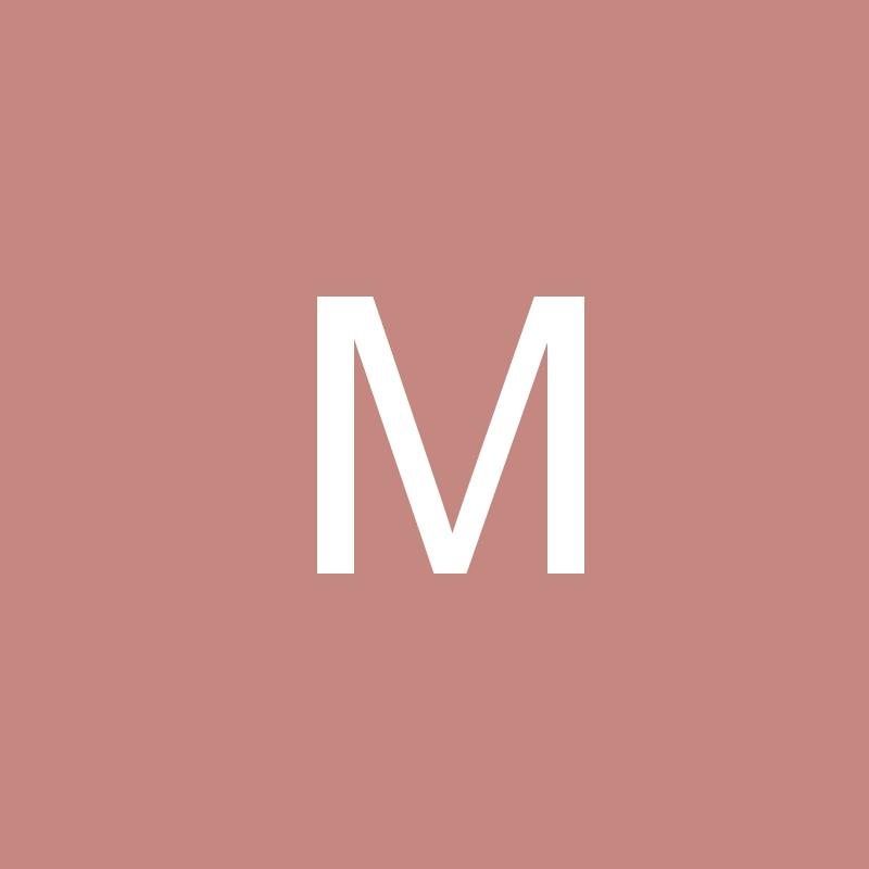 Mich123098