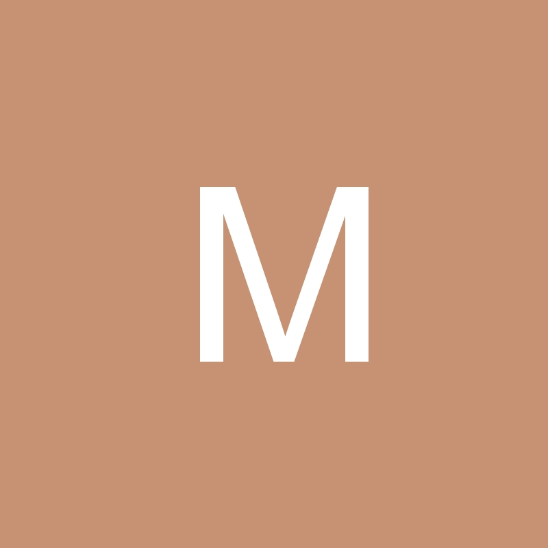 marie1