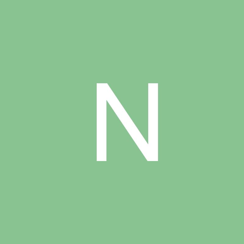 Noname___
