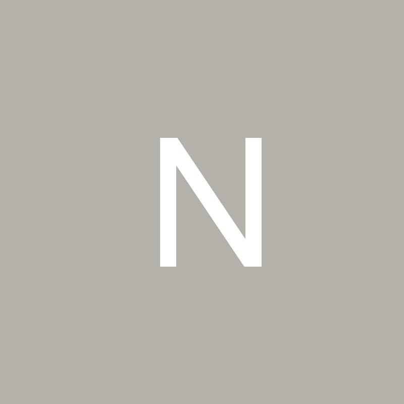 Ninaaaa*