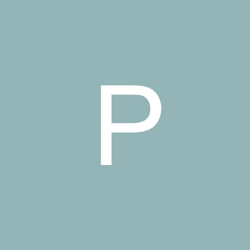 PhippseWild
